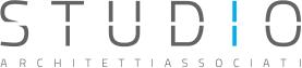 Studio Architetti logo